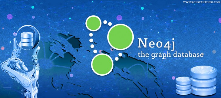 Neo4j – World's Leading Graph Database Connect the Data, and Revamp Your Business