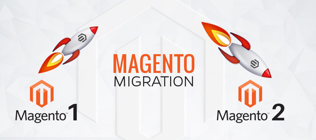 From Magento 1 to Magento 2- How to Move Ahead?