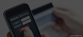 Developing a Perfect Banking App for Your Customers