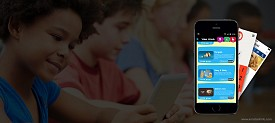 Top Reasons to Invest in Kids' Educational App for Startups