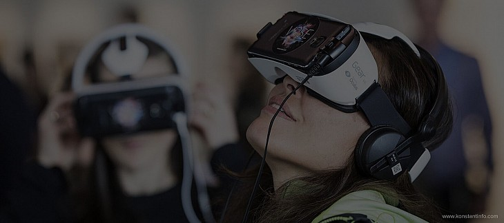 Mixed Reality – The New Face of Digital Revolution