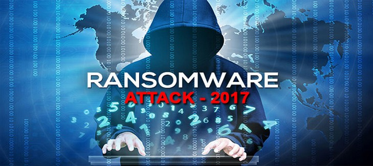 """""""WannaCry"""" Ransomware: Who is Affected and Why"""