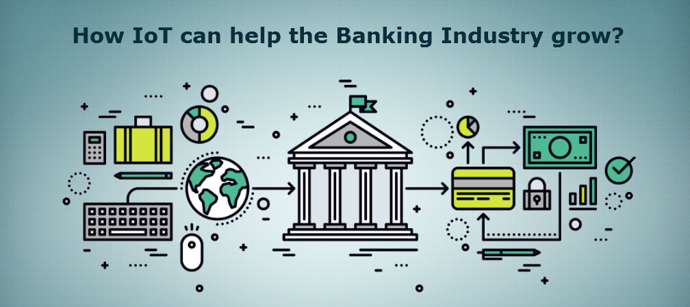 technology in banking industry pdf