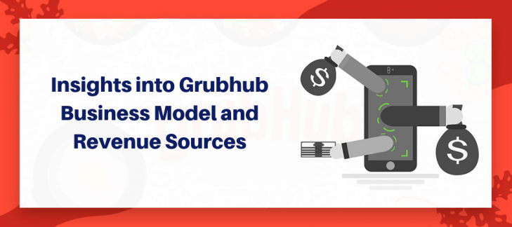 Insights into Grubhub Business Model and Revenue Sources