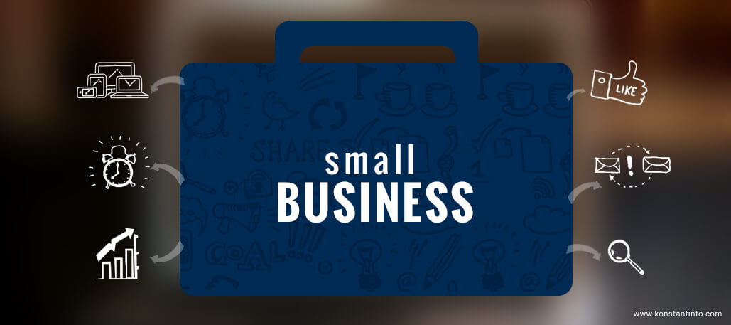 problems of small businesses This study examines environmental financial responsibility programs to determine what problems they pose for small businesses and whether they can be redesigned.
