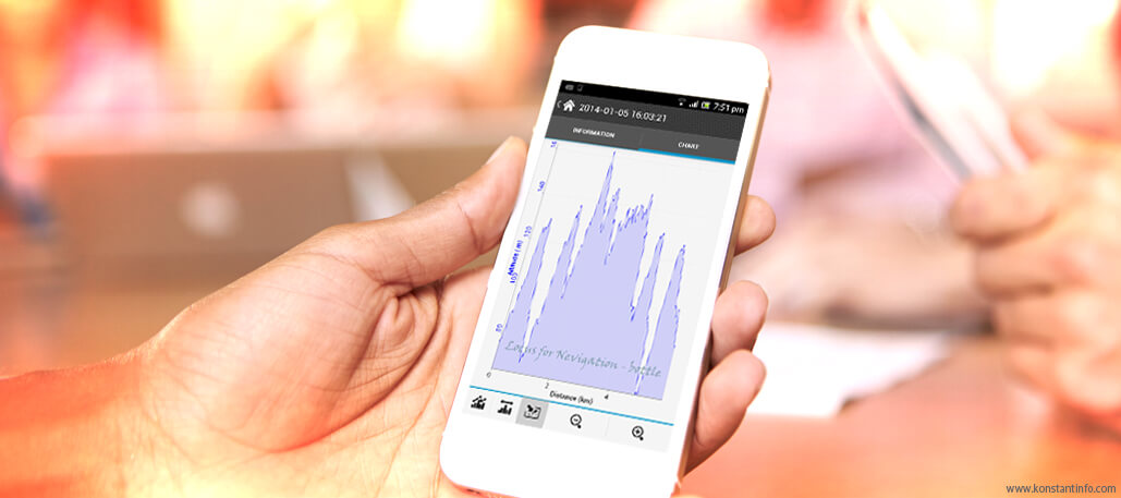 The Mobile App Revolution for Small Business