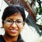 Swati Panwar