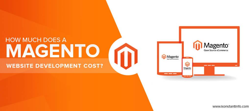 import custom options in Magento through CSV