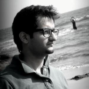 Sahil Miglani
