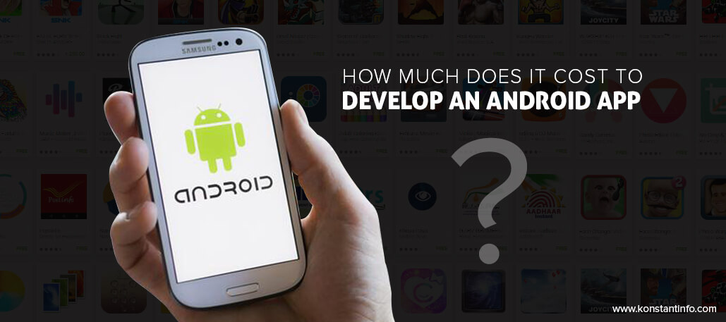 Fastest way to developing android apps
