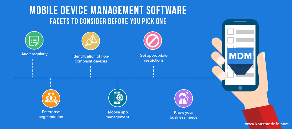 Mobile Device Management Software Facets To Consider. Mechanic Signs. Definition Signs. Approximation Signs. Great Depression Signs Of Stroke. Motivation Signs Of Stroke. Khyal Signs. Christmas Signs Of Stroke. Flush Signs