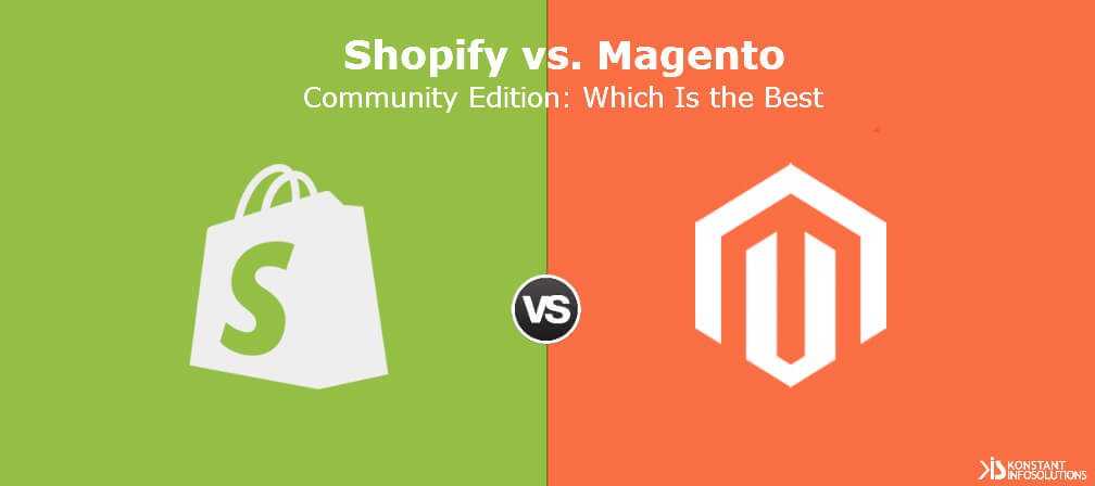 826bf399576 When we pitch the two most popular eCommerce platforms against each other