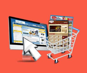 cost-of-ecommerce-website