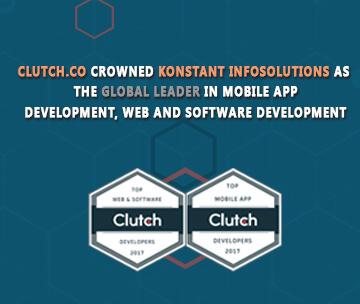 clutch rankings2017