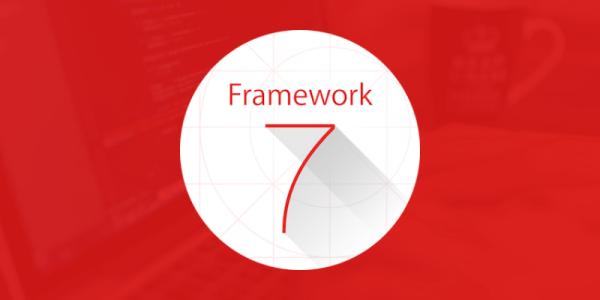 The 17 Best Hybrid App Development Frameworks for 2019 (Updated)