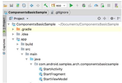 How Can Android Jetpack Enhance The App Development? - Konstantinfo