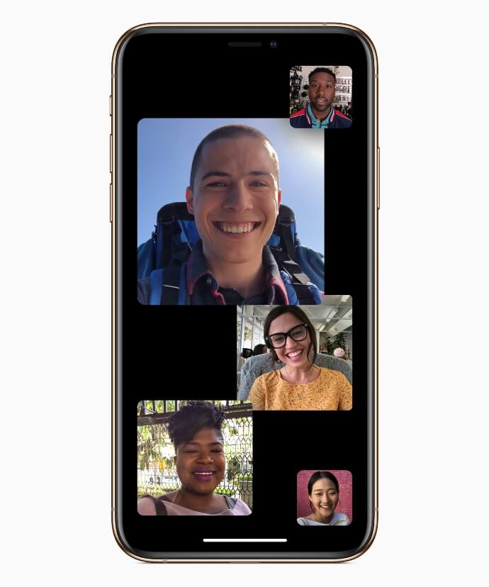 group-facetime