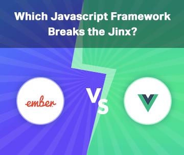 Ember.js vs Vue.js