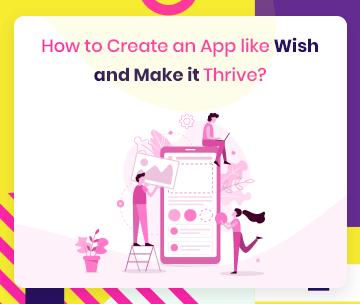 app like wish