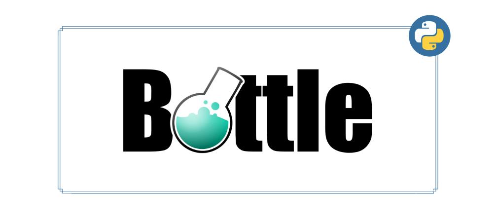 Bottle (Microframework