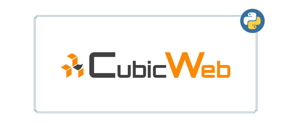 CubicWeb Semantic Web Framework