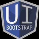 Angilar UI Bootstrap