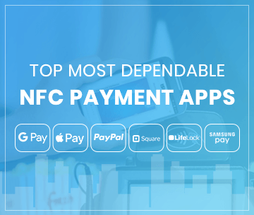best nfc payment apps