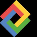 Lumx Framework