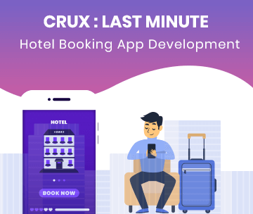 last-minute hotel booking apps
