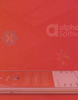 Cross-Platform Mobile App Development Tools