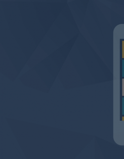 Infographic - Steps to Building a Successful App