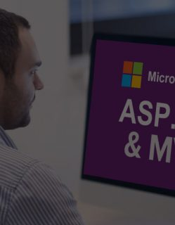 ASP.NET 5 and MVC 6