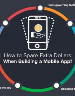 save extra dollor on mobile app