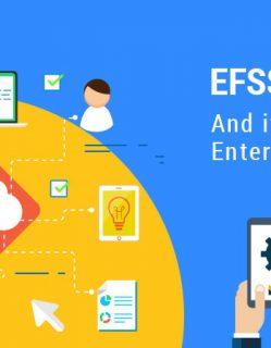 EFSS Technology