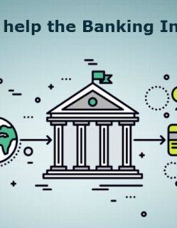 Banking Industry grow
