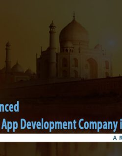 TopDevelopers ranking - top App development company in India