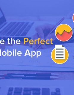 RFP for Your Mobile-App