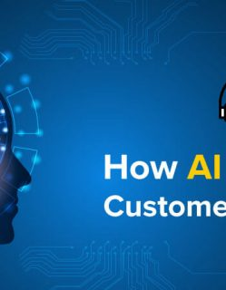 AI will Enrich Customer Experience