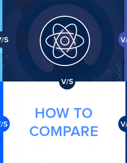 React Native vs Flutter vs Ionic vs NativeScript vs PWA