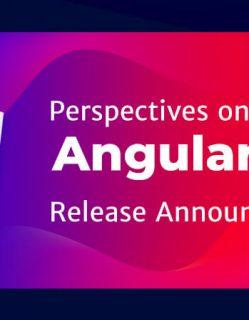 Angular 8.0