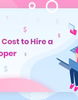 python developer cost