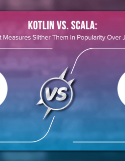 kotlin vs scala