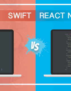 Swift vs React Native