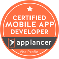 Applancer.co