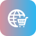 Commerce Order Management on Magento