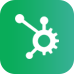 CRM, ERP & PIM Integration