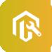 Magento Plugin Customization