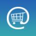 Online Shopping Cart Management