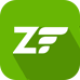 Zend Web Development